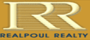 Thumb 4834 realpoul realty