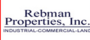 Thumb 4836 rebman properties inc