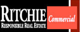 4841 ritchie commercial inc