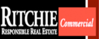 Ritchie Commercial, Inc.