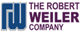 4847 the robert weiler company
