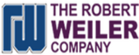 The Robert Weiler Co.