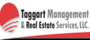 Thumb 4887 taggart management real estate services llc