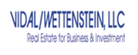 Vidal/Wettenstein, LLC