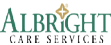 49 albright care services