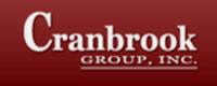 Cranbrook Group, Inc.