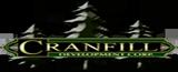 491 cranfill development corp