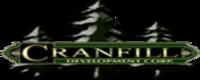 Cranfill Development, Corp.