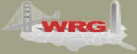 Washington Realty Group, Inc.