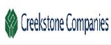 493 creekstone companies