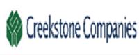Creekstone Cos.