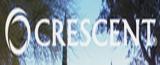 494 crescent