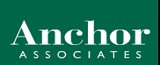 4959 anchor associates