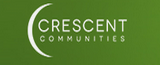 496 crescent resources