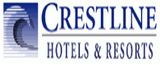 497 crestline hotels resorts inc
