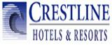 497 crestline hotels resorts inc