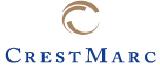 498 crestmarc