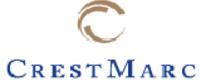 Crestmarc