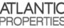 Thumb 4982 atlantic properties