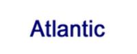 Atlantic Commercial Real Estate, LLC