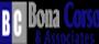 Thumb 5007 bona corso associates