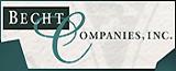5011 becht companies inc