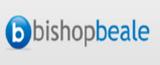 5030 bishopbeale