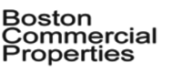 Boston Commercial Properties, Inc.