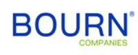 Bourn Cos., LLC