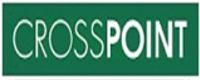 Crosspoint Associates, Inc.
