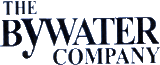 5073 the bywater company