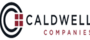 Thumb 5076 caldwell companies