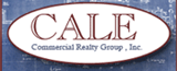 5077 cale commercial realty group inc