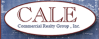 Cale Commercial Realty Group, Inc.