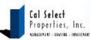 Thumb 5081 cal select propertiesinc