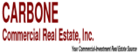 Carbone Commercial Real Estate, Inc.