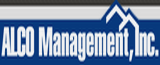 51 alco management inc