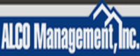 ALCO Management, Inc.