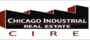 Thumb 5128 chicago industrial real estate