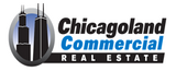 5129 chicagoland commerical real estate