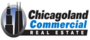 Thumb 5129 chicagoland commerical real estate