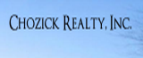 5133 chozick realty inc