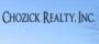 Thumb 5133 chozick realty inc