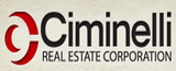 5137 ciminelli real estate services of florida llc