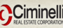 Thumb 5137 ciminelli real estate services of florida llc