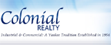 5163 colonial realty