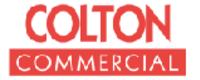 COLTON Commercial