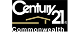 5180 century 21 commonwealth