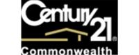 Century 21 Commonwealth