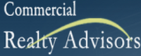 Commercial Realty Advisors, Inc.